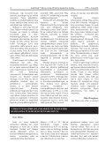 2009 oktoober nr 45 - Eesti Psühholoogide Liit - Page 6