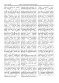 2009 oktoober nr 45 - Eesti Psühholoogide Liit - Page 7