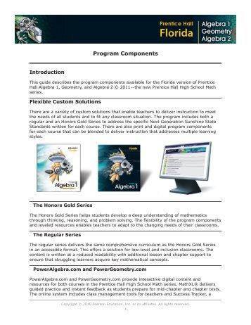 Prentice hall foundations algebra 1 answers ebook array pearson algebra 1 geometry algebra 2 common core edition rh yumpu com fandeluxe Image collections