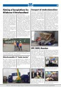 Hent bladet - Blue Water Shipping - Page 3