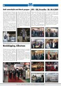 Hent bladet - Blue Water Shipping - Page 6