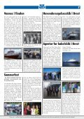 Hent bladet - Blue Water Shipping - Page 7