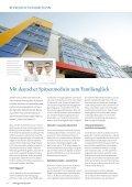 Kompetenz bei Kliniken und Rehabilitation www.germany.travel - Seite 2