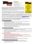 Mayhem Bowling Club Package - Page 2