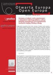 PDF 102,21 KB - Fundacja im. Stefana Batorego
