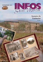 xp ism223_Mise en page 1 - Ville de Saint-Martin-de-Crau