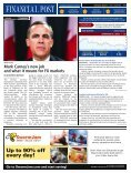 countdown to appeal begins for ousted ford - tonight Newspaper - Page 6