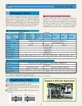 CP Racks & Pinions - Page 3