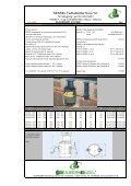 Brochure - Lauridsen Handel og Import A/S - Page 2