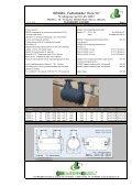 Brochure - Lauridsen Handel og Import A/S - Page 3