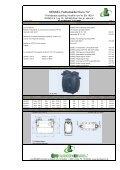 Brochure - Lauridsen Handel og Import A/S - Page 4