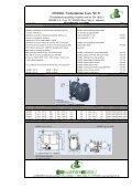 Brochure - Lauridsen Handel og Import A/S - Page 5