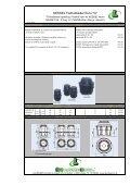 Brochure - Lauridsen Handel og Import A/S - Page 6