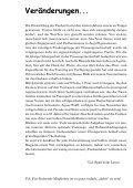 IT'S SHOWTIME - TSG Rot-Weiße Funken Güsten eV - Seite 3