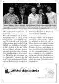 IT'S SHOWTIME - TSG Rot-Weiße Funken Güsten eV - Seite 7