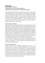 Pressemitteilung (PDF - Tanzcorps Rot-Weisse Funken Frickhofen