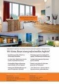 lindenthal[er]leben - Belgisches[er]leben - Seite 2