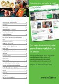lindenthal[er]leben - Belgisches[er]leben - Seite 5