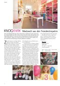 lindenthal[er]leben - Belgisches[er]leben - Seite 6