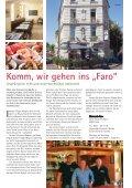 lindenthal[er]leben - Belgisches[er]leben - Seite 7