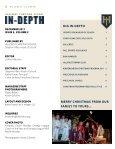 INDEPTH December PDF - Hillcrest Christian School - Page 2