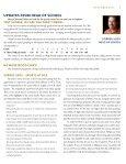 INDEPTH December PDF - Hillcrest Christian School - Page 3