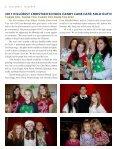 INDEPTH December PDF - Hillcrest Christian School - Page 4