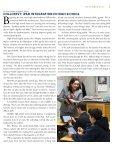INDEPTH December PDF - Hillcrest Christian School - Page 5