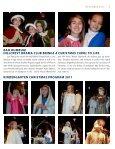 INDEPTH December PDF - Hillcrest Christian School - Page 7