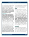 Ohio Substance Abuse Monitoring Network - Ideastream - Page 6