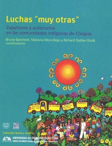 luchas-muy-otras-2011