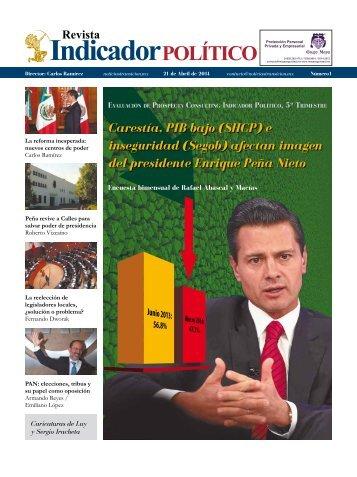 revista-IP-01