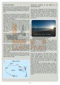 download brochure - Bikini Atoll - Page 2