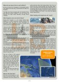 download brochure - Bikini Atoll - Page 5
