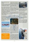 download brochure - Bikini Atoll - Page 6