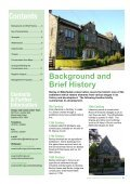 Burley-in-Wharfedale Conservation Area Appraisal - Bradford ... - Page 3