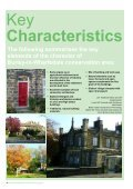 Burley-in-Wharfedale Conservation Area Appraisal - Bradford ... - Page 4