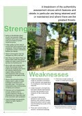 Burley-in-Wharfedale Conservation Area Appraisal - Bradford ... - Page 6