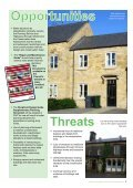 Burley-in-Wharfedale Conservation Area Appraisal - Bradford ... - Page 7