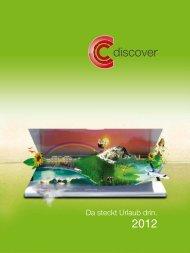 Downloaden - Cordial Hotels