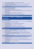 tentative-program - Page 4