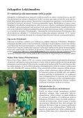 kaikki pelaa säännöt 2010 - Vifk - Page 2