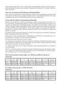 kaikki pelaa säännöt 2010 - Vifk - Page 3