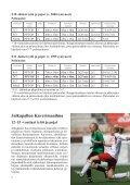 kaikki pelaa säännöt 2010 - Vifk - Page 4
