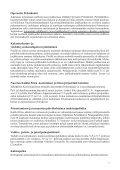 kaikki pelaa säännöt 2010 - Vifk - Page 5
