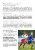 kaikki pelaa säännöt 2010 - Vifk - Page 7