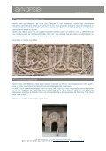 Le Maroc gastronomique - Synopsism - Page 3
