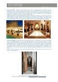 Le Maroc gastronomique - Synopsism - Page 6