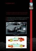 Download-Dokument (.pdf) - Gotthard Motorpark - Seite 3