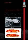 Download-Dokument (.pdf) - Gotthard Motorpark - Seite 4